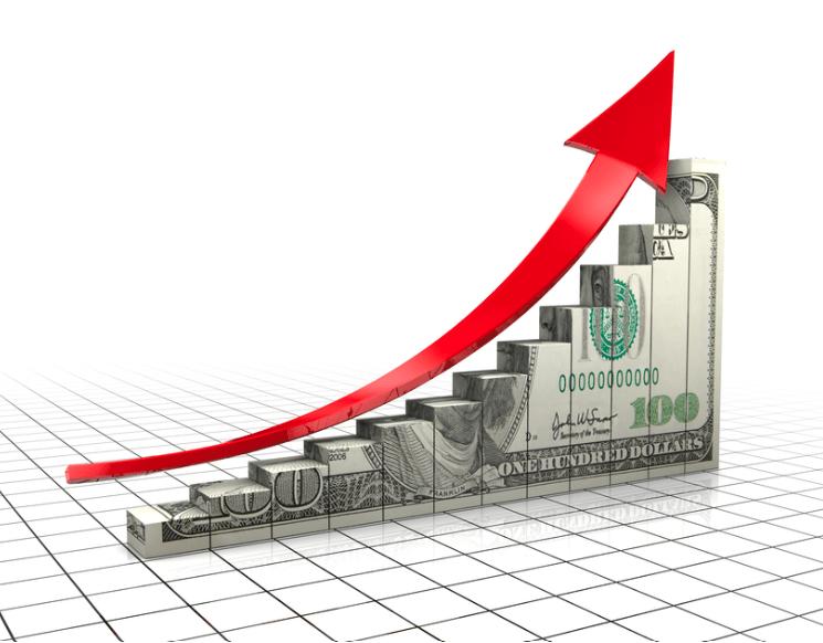 Dólar abre em alta novamente e volta a superar R$ 5,50