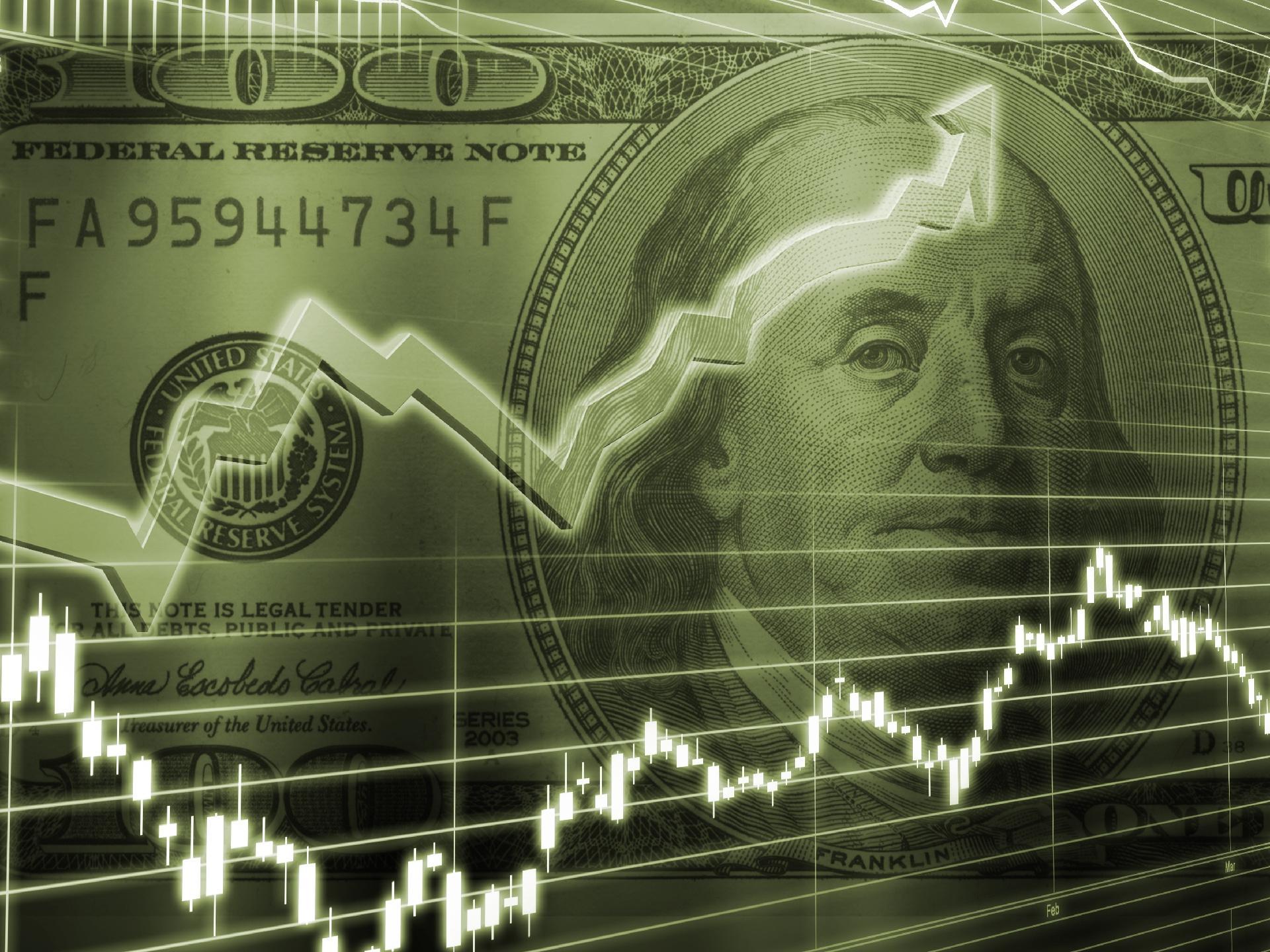 Dólar opera acima de 5,10 nesta quinta-feira.