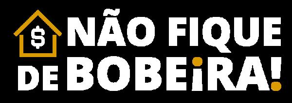logo_nfiquebobeira